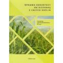 Uprawa kukurydzy na kiszonkę z całych roślin