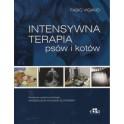 Intensywna terapia psów i kotów