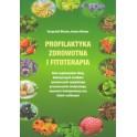 Profilaktyka zdrowotna i fitoterapia