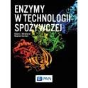 Enzymy w technologii spożywczej