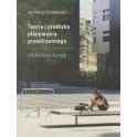 Teoria i praktyka planowania przestrzennego Urbanistyka Europy