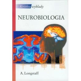Neurobiologia Krótkie wykłady