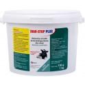 Diar-Stop Plus 1kg Naturalny środek przeciwbiegunkowy dla cieląt