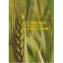 Integrowana produkcja pszenicy ozimej