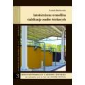 Autotermiczna termofilna stabilizacja osadów ściekowych