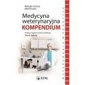 Medycyna weterynaryjna Kompendium