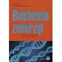 Biochemia zwierząt