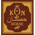 Koń Horse