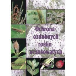 Ochrona ozdobnych roślin wrzosowatych