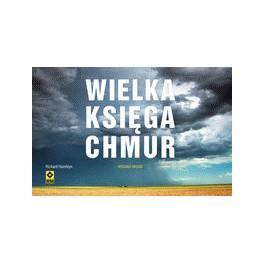 Wielka księga chmur