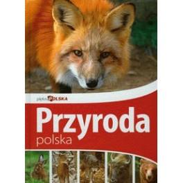 Przyroda Polska Piękna Polska