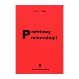 Podstawy mineralogii