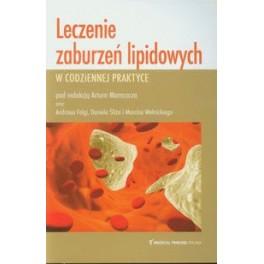 Leczenie zaburzeń lipidowych w codziennej praktyce
