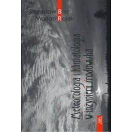 Meteorologia i klimatologia w inżynierii środowiska