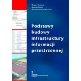 Podstawy budowy infrastruktury informacji przestrzennej