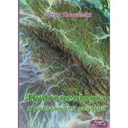 Hydrogeologia z podstawami geologii