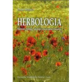 Herbologia Podstawy biologii, ekologii i zwalczania chwastów