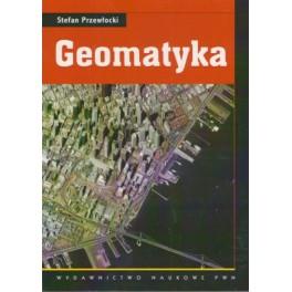 Geomatyka