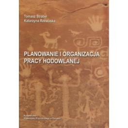 Planowanie i organizacja pracy hodowlanej Materiały do ćwiczeń