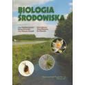 Biologia środowiska