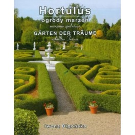 Ogrody Marzeń Hortulus