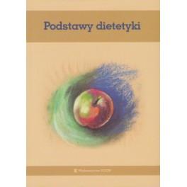Podstawy dietetyki