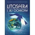 Litosfera i jej ochrona