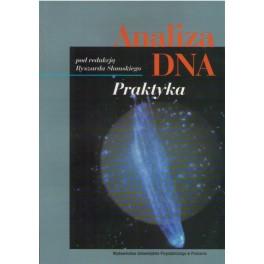 Analiza DNA Praktyka