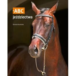 ABC jeździectwa