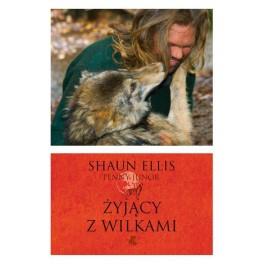 Żyjący z wilkami