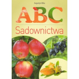 ABC Sadownictwa