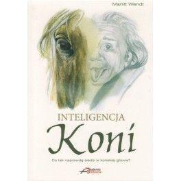 Inteligencja koni