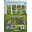 Organizmy pożyteczne w środowisku rolniczym