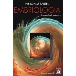 Embriologia Podręcznik dla studentów