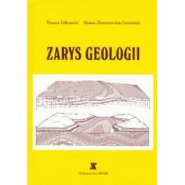 Zarys geologii