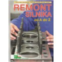 Remont silnika od A do Z Demontaż, weryfikacja, naprawa, montaż, porady, koszty