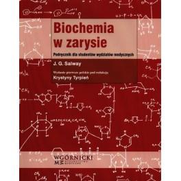 Biochemia w zarysie