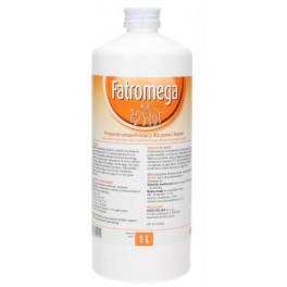 Fatromega 1l