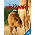 Produkcja i rynek wołowiny w Polsce
