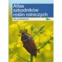 Atlas szkodników roślin rolniczych dla praktyków