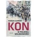 Koń w polskiej wojskowości