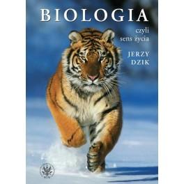 Biologia czyli sens życia