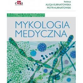 Mykologia medyczna