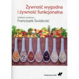 Żywność wygodna i żywność funkcjonalna
