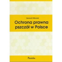 Ochrona prawna pszczół w Polsce