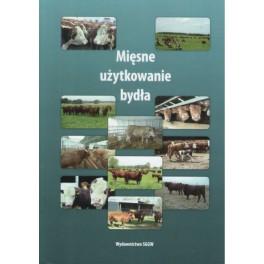 Mięsne użytkowanie bydła