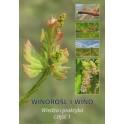 Winorośl i wino Wiedza i praktyka część 1