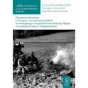 Znaczenie ziemniaka w Europie i na ziemiach polskich ze szczególnym uwzględnieniem Dolnego Śląska w kontekście historii i teraźniejszości