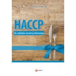 HACCP dla zakładów żywienia zbiorowego