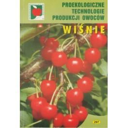 Proekologiczne technologie produkcji owoców - Wiśnie